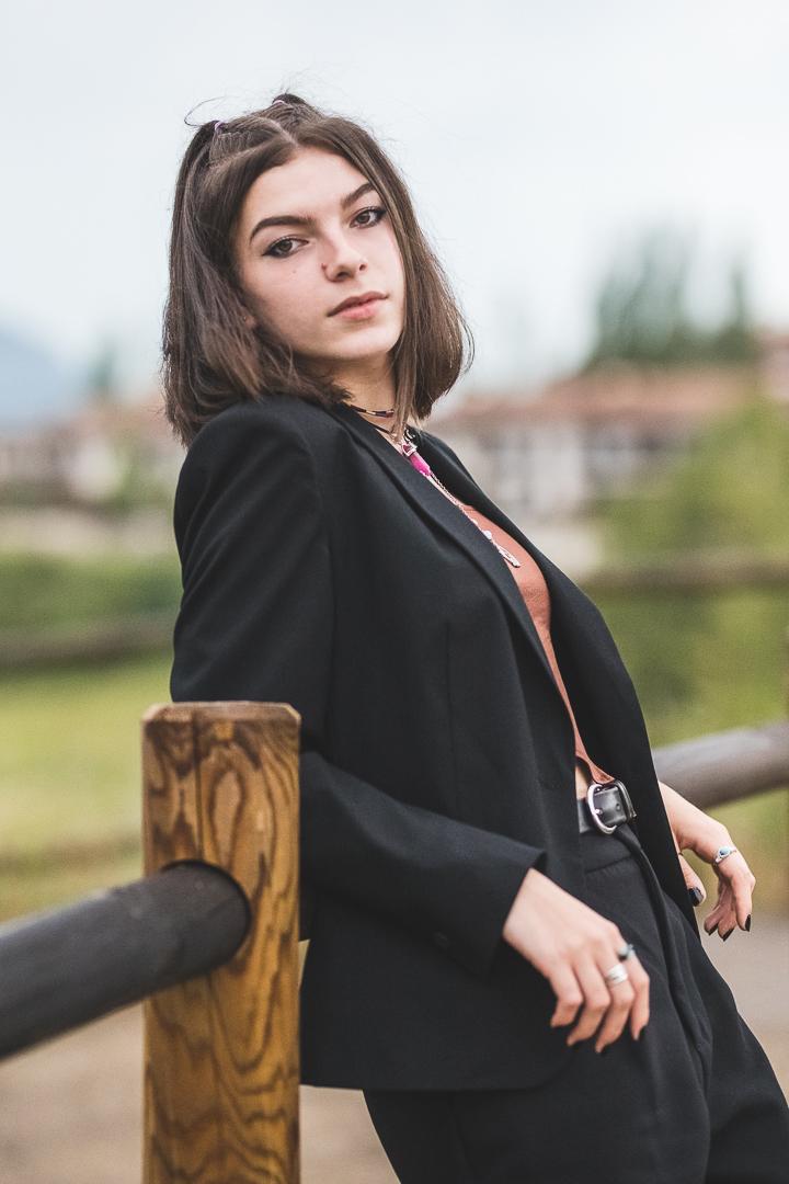 Claudia Vicencio Photography © 8B1A8192 soft